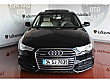 2017 A6 NAVİ 4KOLTKISTMA HAFZA LED MATRİX ELKBGJ SUNROOF BAYİCKŞ Audi A6 A6 Sedan 2.0 TDI Quattro - 872292