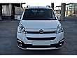 2017 MODEL BOYASIZ DEĞİŞENSİZ 1.6 HDİ 92 HP SELECTİON BERLİNGO Citroën Berlingo 1.6 HDi Selection - 2470183
