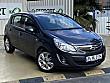 2011-130.000KM OPEL CORSA ENJOY DİZEL DÜZ VİTES TAKAS OLUR Opel Corsa 1.3 CDTI  Enjoy - 443609
