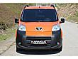 KARAKILIÇ OTOMOTİV 2016 PEUGEOT BİPPER 1.3 HDİ COMFORT PLUS Peugeot Bipper 1.3 HDi Comfort Plus - 1286853