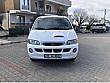 2003 KLİMALI UZUN ŞASE ÇOK TEMİZ STAREX Hyundai Starex Panelvan - 3088916