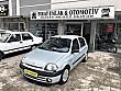 1.4 RTA 130.000 KM DE KLİMALI Renault Clio 1.4 RTA - 3130540