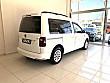 BU MODEL DE SİTEDE TEK SADECE 20 BİN KM DE HATASIZ KUSURSUZ Volkswagen Caddy 2.0 TDI Exclusive - 3113042