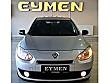 EYMEN OTONOMİDEN 1.6 16 V DÜZ VİTES EXTREME FLUENCE Renault Fluence 1.6 Extreme - 3280086