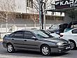 1998 RENAULT LAGUNA 2.0 16V RXT EN DOLU PAKET TEMİZ VADELİ     Renault Laguna 2.0 RXT - 3529573