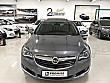 ATA HYUNDAİ PLAZADAN 2017 MODEL OPEL İNSİGNİA 1.6 CDTI COSMO OTM Opel Insignia 1.6 CDTI  Cosmo - 550299