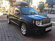 2017 Model 2. El Jeep Renegade 1.6 Multijet Limited - 91500 KM - 4602172