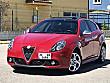ZAFERDEN 2016 GİULİETTA CAM TAVAN 1.6JTD 120 BG SUPER TCT Alfa Romeo Giulietta 1.6 JTD Super TCT - 105723