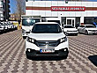 SEVİNÇOĞLU OTOMOTİV DEN 2014 MODEL CRV Honda CR-V 1.6 i-DTEC Premium - 2928996