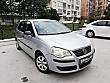 2007 Model VW Polo 1.4 Lpg li Manuel Bakımlı Masrafsız Gümüş Gri Volkswagen Polo 1.4 Trendline - 598451