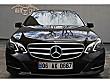 TAMAMINA KREDİ İMKANI AUTO CITY DEN Mercedes - Benz E Serisi E 180 Elite - 3308382