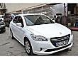 EUROKARDAN 2015 PEUGEOT 301 1.6 HDİ. ACTİVE Peugeot 301 1.6 HDi Active - 4305215