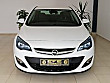 EFE 2013 BOYASIZ OPEL ASTRA SPORT 1.4 T 140 HP LPG Lİ İLK EL Opel Astra 1.4 T Sport - 2879141