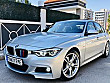 TINAZTEPE DEN 2016 BMW 3.20İ ED M PAKET DEĞİŞENSİZ BOYASIZ BMW 3 Serisi 320i ED M Plus - 506119