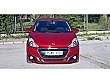 HATASIZ YETKİLİ SERVİS BAKIMLI 20.000KM DE DİZEL OTOMATİK Peugeot 208 1.6 BlueHDi Active - 1712871