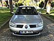 2005 MODEL BENZİN LPGLİ RENAULT-MEGANE 1.6 DYNAMİQUE Renault Megane 1.5 dCi Dynamique - 393822