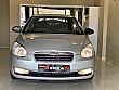 AUTO SERKAN 2012 HYUNDAİ ERA 1.4 BRC LPG TAM OTOMATİK HATASIZ Hyundai Accent Era 1.4 Mode - 1132138