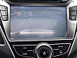 ELANTRA 87BİN KM SUNROF-NAVİGASYON Hyundai Elantra 1.6 CRDi Elite - 4251496