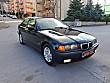 UFUK OTO DAN 1997 BMW 318IS E36 SUNROOF LU  İLKSAHİBİNDEN  BMW 3 SERISI 318IS - 2939685