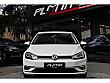 2017 VW GOLF 1.6 TDI DSG COMFORTLINE BLUETOOTH F1 HATASIZ Volkswagen Golf 1.6 TDI BlueMotion Comfortline - 2680350