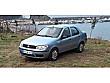 KOÇAK OTOMOTİVDEN 2007 ALBEA 1.3 MULTİJET KM ORJİNAL Fiat Albea 1.3 Multijet Active - 1900934