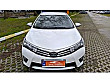 2015 MODEL EN FULL OLAN ADVENDEC 1.4 DİZEL Toyota Corolla 1.4 D-4D Advance - 3350728