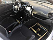 -REGNO CAR-2018 RENAULT CLİO 1.2 TOUCH MANUEL 75 HP BEYAZ Renault Clio 1.2 Touch - 3647354