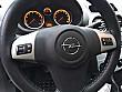 2009 ENJOY OTOMATİK 109 BİNDE Opel Corsa 1.2 Enjoy - 3325224