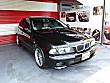 1997 BMW 5.20İ OTOMATİK-DERİ-SUNRUUF-ELEKTRİKLİ KOLTUK BMW 5 Serisi 520i Standart - 2623704