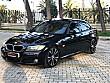 EGE OTOMOTİVDEN 2011 3.20d 184 HP SUNROOF   DERİ  GERİ GÖRÜŞ BMW 3 Serisi 320d Edition Comfort - 443862