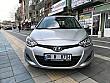 KULOĞULLARINDAN 2013 OTOMOTİK VİTES HUNDAİ İ20 Hyundai i20 1.4 CVVT Sense - 239219