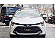 S CLASS-2020 TOYOTA COROLLA HYBRİD FLAME X PACK HB Toyota Corolla 1.8 Hybrid Flame X-Pack - 3462235