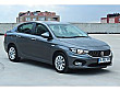 2018 Egea 1.6 MultiJet Easy Still DCT Fiat Egea 1.6 Multijet Easy - 3342016