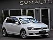 SVN AUTO VW GOLF 1.2 TSI COMFORTLINE    131.000 km    Volkswagen Golf 1.2 TSI Comfortline - 858201