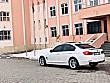 ARSLAN AUTO dan BMW F30 MODERN LİNE BMW 3 Serisi 320d Modern Line - 4430538