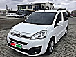 TASA OTOMOTİVDEN SATILIK CİTROEN BERLİNGO 1.6 TDİ MULTİSPACE Citroën Berlingo 1.6 Multispace - 1032714