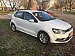 DİZEL-OTOMATİK 84.700 Km - VW POLO COMFORTLİNE Volkswagen Polo 1.4 TDI Comfortline - 3971467