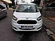 2016FORD OTOMOBİL RUHSATLI 86BİNDE TOURNEO JOURNEY COURİER 1.6M1 Ford Tourneo Courier 1.6 TDCi Journey Trend - 2066180