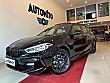 2020 118İ FİRST EDİTİON M SPORT Hİ-Fİ SES SİSTEMİ-18  JANT BMW 1 Serisi 118i First Edition M Sport - 3951147