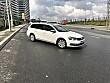 AKMAZ AUTO DAN 2012 PASSAT VARİANT 1.6TDİ COMFORTLİNE 115.000KM Volkswagen Passat Variant 1.6 TDI BlueMotion Comfortline - 3029005
