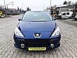 YILDIZLAR OTOMOTİVDEN Peugeot 307 1.6 HDi Comfort Peugeot 307 1.6 HDi Comfort - 2049808