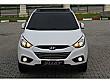 SUAT PLAZA DAN X35 ELİTE PAKET BENZİN LPG OTOMATİK CAM TAVAN Hyundai ix35 1.6 GDI Elite - 3019300