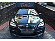 ŞAMNU DAN 2014 BMW M6 GRAN COUPE BORUSAN ÇIKIŞLI BMW M Serisi M6 Gran Coupe - 4470470