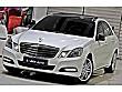 E   MİR DEN 2011 FULL CAM TAVAN E2 PAKET E350 CDİ 4 MATİC Mercedes - Benz E Serisi E 350 CDI Premium - 3621372