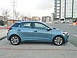 2015 HATASIZ İLK EL BOYASIZ HUNDAİ I 20 1.4 CRDİ STYLE MASRAFSIZ Hyundai i20 1.4 CRDi Style - 4333483