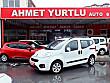 AHMET YURTLU AUTO 2017 FİORİNO SAFELİNE 22.000KM BOYASIZ Fiat Fiorino Combi 1.3 Multijet Safeline Fiorino Combi 1.3 Multijet Safeline - 3478363