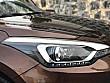 2015 HATASIZ İLK EL BOYASIZ HUNDAİ İ 20 1.4 CRDİ STYLE ÇİZİK YOK Hyundai i20 1.4 CRDi Style - 2419441