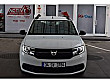 CarMarket 2017 YENİ TİP 102000 KM Dacia Logan 1.5 dCi MCV Ambiance - 3079633
