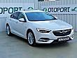 BOYASIZ 2017 İNSİGNİA GRAND SPORT ELİTE OTOMATİK SERVİS BAKIMLI Opel Insignia 1.6 CDTI  Grand Sport Elite - 1180886
