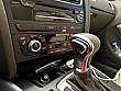 ESEN AUTO DAN AUDI A5 2.0 TDI Quattro FUL FUL SIFIR AYARINDA.. Audi A5 A5 Sportback 2.0 TDI Quattro - 4382386